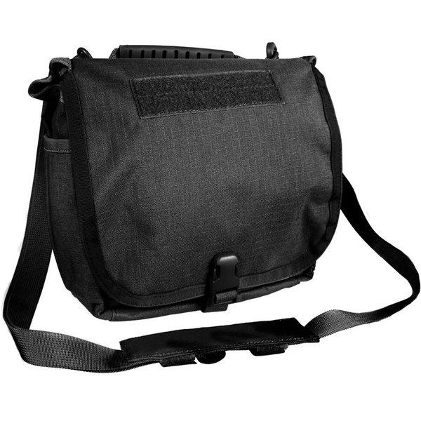 Blackhawk Tactical Handbag