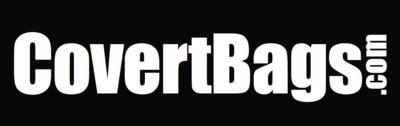 CovertBags.com LLC
