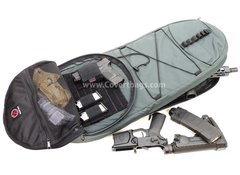 """Sneaky Bags Covert Rifle Bag Medium 31"""" (USE CODE """"SBCRB31"""" FOR $10 OFF)"""