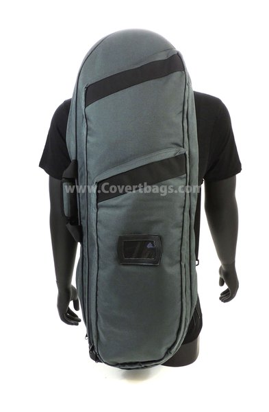 "Sneaky Bags Spyder 36"" Covert Rifle Bag"