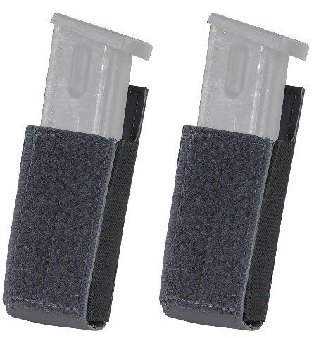 Condor Elite Velcro Quick Detach Pistol Magazine Pouch