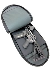 """Sneaky Bags Covert Rifle Bag Large 36"""" (USE CODE """"SBCRB36"""" FOR $10 OFF)"""