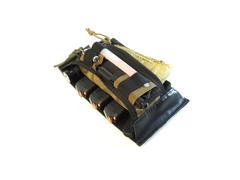 Tactical Tailor RRPS 3D Organizer CB