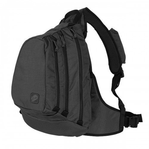 Voodoo Tactical Discreet Sling Pack