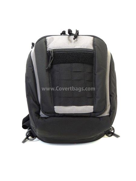 Red Rock Outdoor Gear Mavrik™ S.08 Sling Pack KIT