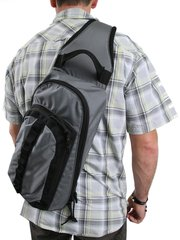 Tactical Tailor Concealed Carry Sling Pack