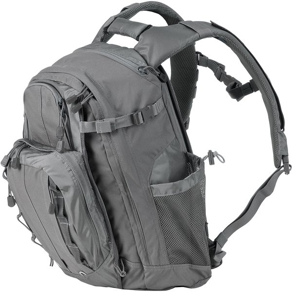 5.11 Tactical Covrt18™ Backpack