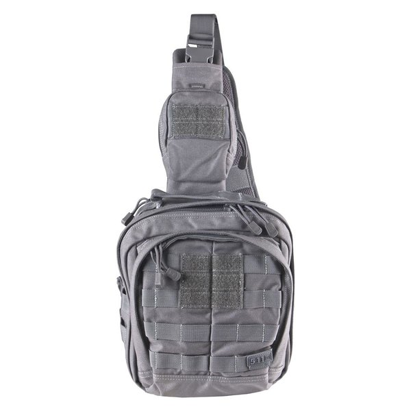 5.11 Tactical RUSH MOAB 6 Sling Pack