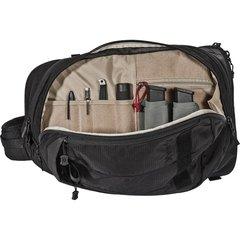 Vertx  EDC Transit Sling Pack