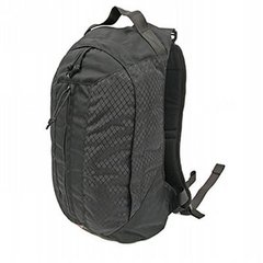 Grey Ghost Gear Stealth Operator Pack ($15 OFF CODE)