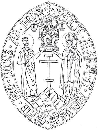 Guild of Saint Alban Protomartyr