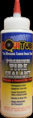 Liquitube Premium Tire Sealant 16 fl. oz.
