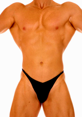 Brazilian Bodybuilding Trunks