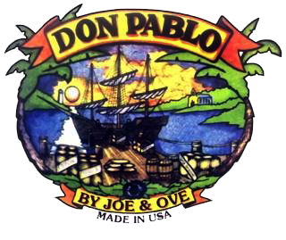 Don Pablo Cigars