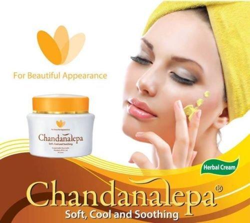Natural Skin Firming Cream
