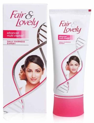 laser treatment for fair skin