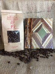 Java Journaling Gift Set