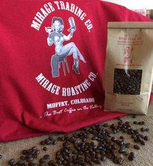 Coffeegirl Gift Set