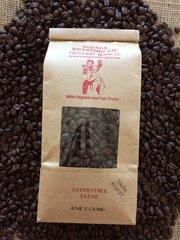 COFFEEGIRL BLEND