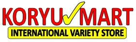 Koryu Mart International Variety Store