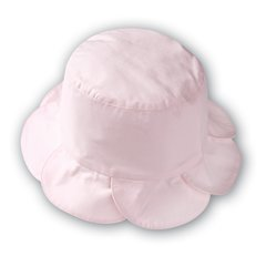 Baby Hat in Pink