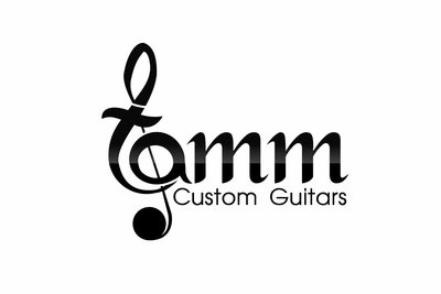 Tamm Custom Guitars