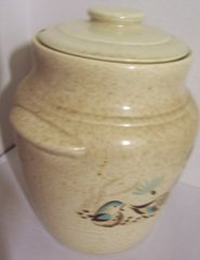 PDP Jar