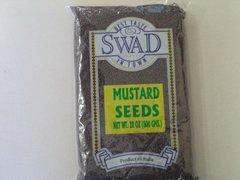 Mustard Seeds SWAD 800 g