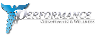 Performance Chiropractic and Wellness