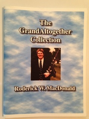 The GrandAltogether Collection