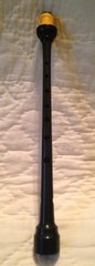 Gibson Pipe Chanter - Polypenco