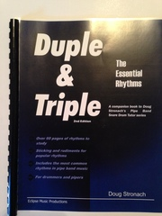 Duple & Triple
