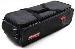 BagPiper Pipe Case
