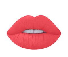 Lipstick: #SHOOTini