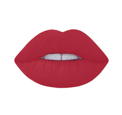 Lipstick: #LoveWins