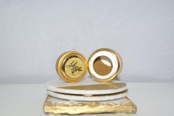Pre-Sale: 1 gram of 24kt Gold Glitter