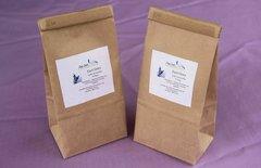 Earl Grey and Lavender Tea Bags (10 bags)
