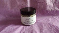 Lavender Salt (2 oz by volume)