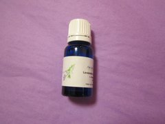 10 ML bottle of Lavender Essential Oil