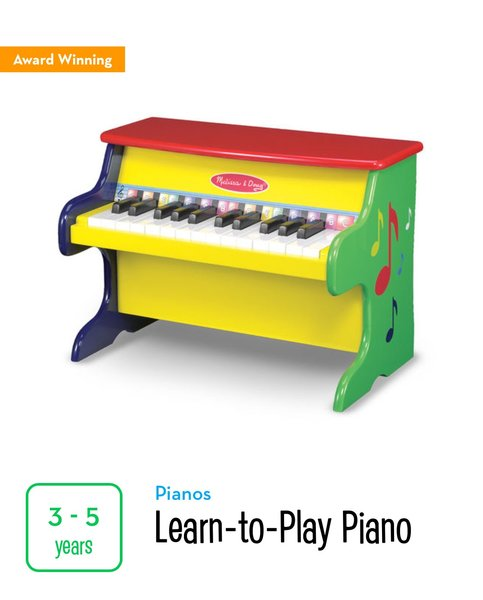Learn To Play Piano  Classroom Express. Aluminum Decorative Fencing Pc Intel Core I3. Free Rehab Centers In California. Environmental Science Degree Requirements. How Much Does Netsuite Cost Order Hang Tags. Information Assurance Certificate. What Is A Bariatric Doctor Uw Stevens Point. Debt Collection Lawsuits Cheap Movers Houston. Ultrasound Tech Schools In Ohio
