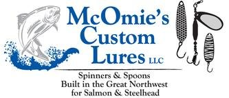 McOmie's Custom Lures LLC