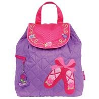Bright Color Backpacks (Toddlers/Children)
