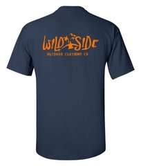 Wildside - Duck