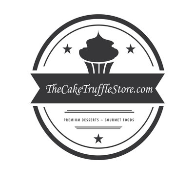 The Cake Truffle Store