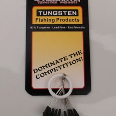 Dominator Tungsten Peg-Z