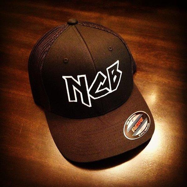 NCB Hat
