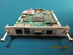 NEC UX5000 UX Mail Voice Mail Card