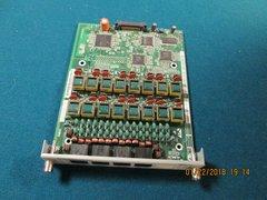 NEC UX 5000 16 Port Digital Station card