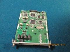NEC UX5000 PRI/T-1 Card