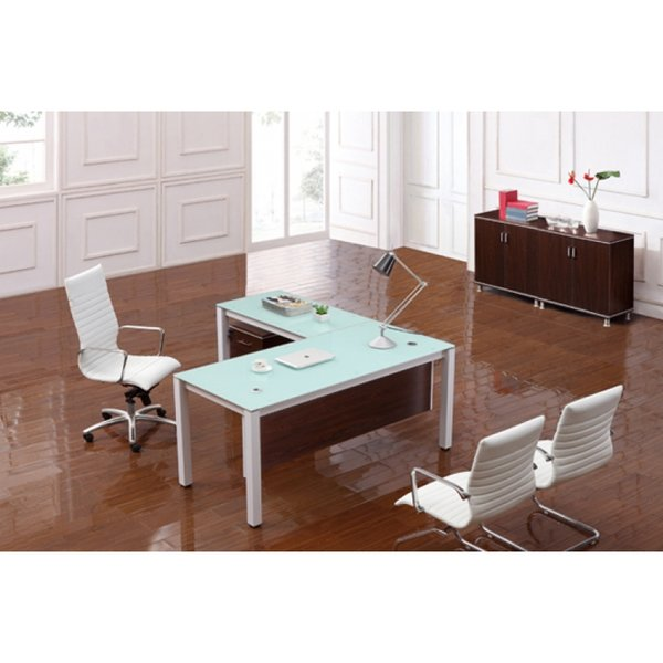 cd-sling-l66 | all american office furniture